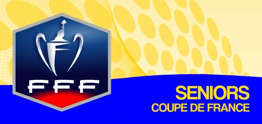 Tirage au sort de la coupe de france 2014 2015 us cluny - Resultat tirage coupe de france 2015 ...