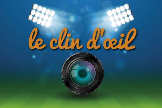 WP CLIN D'OEIL