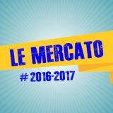 WP MERCATO 2016-2017
