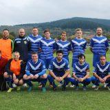 2016-10-23-usclunyfootballc-aslchanes-01