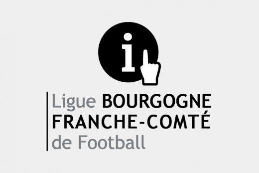 info-lbfcf