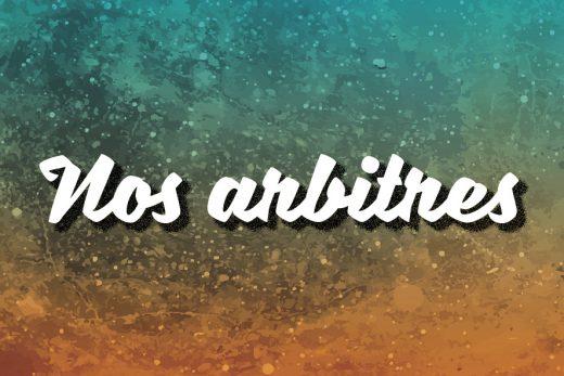 wp-nos-arbitres