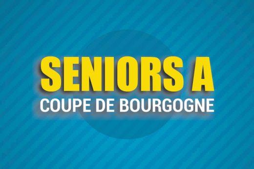 wp-seniors-a-coupe