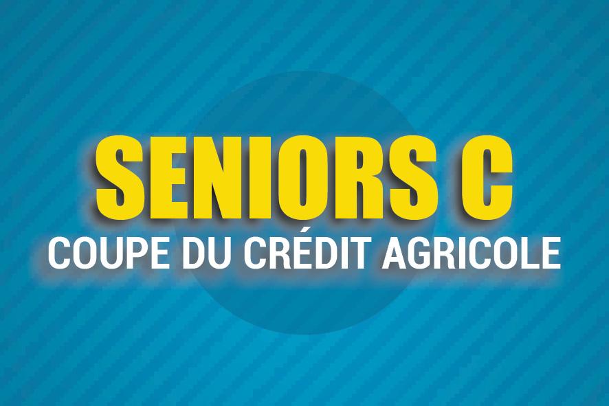 site de rencontre seniors suisse Nantes