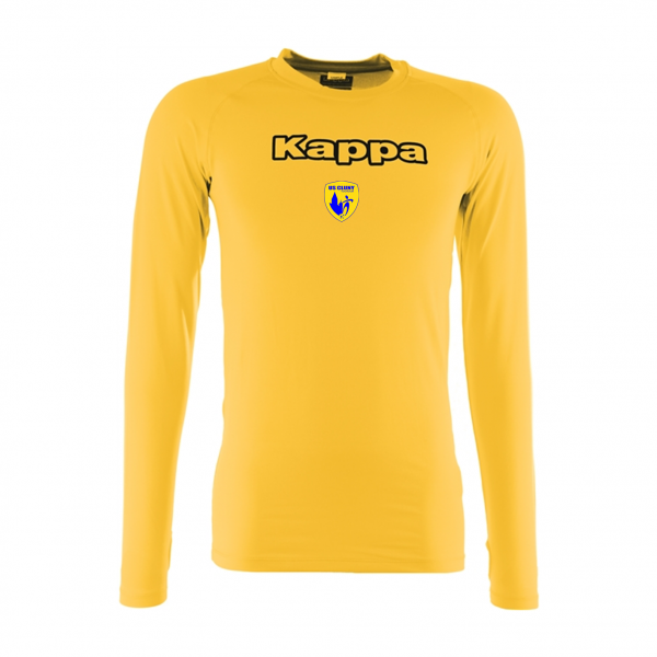 usclunyfootball-boutique-2017-2018-kappa-01-teramo-ml