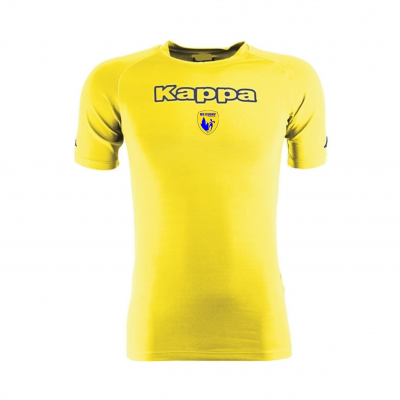 usclunyfootball-boutique-2017-2018-kappa-02-teramo-mc