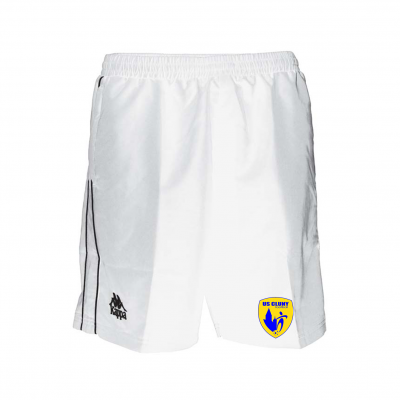 usclunyfootball-boutique-2017-2018-kappa-05-balbano