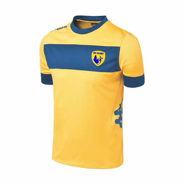 usclunyfootball-boutique-2017-2018-kappa-08-remilio-mc