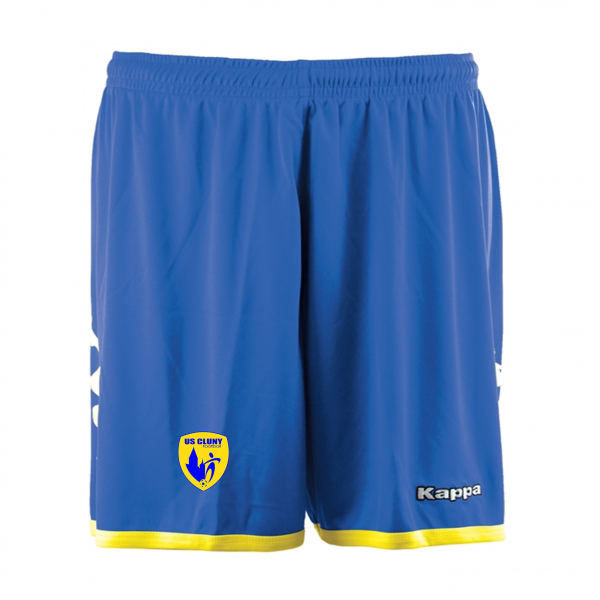 usclunyfootball-boutique-2017-2018-kappa-10-salerne