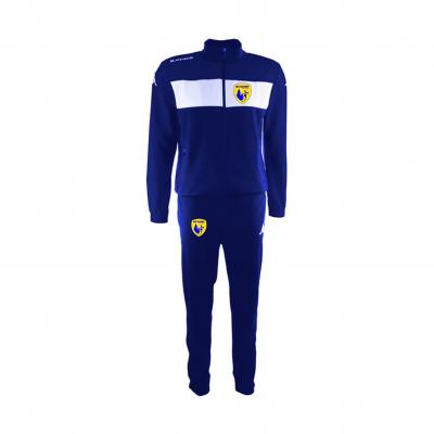 usclunyfootball-boutique-2017-2018-kappa-15-manarola-marine