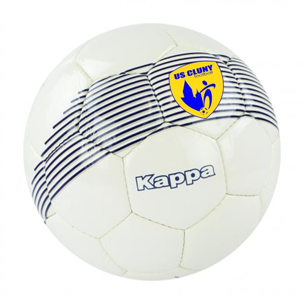 usclunyfootball-boutique-2017-2018-kappa-16-guido
