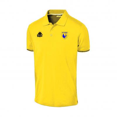 usclunyfootball-boutique-2017-2018-kappa-20-corato