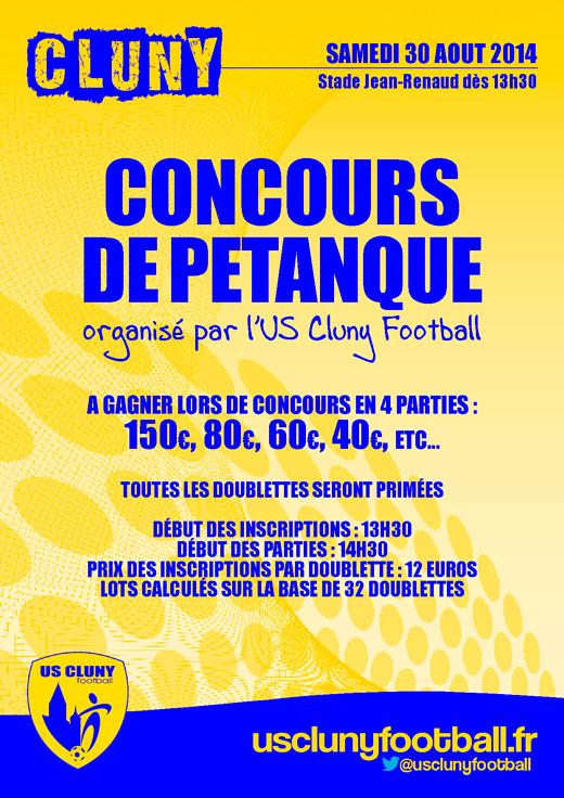 usclunyfootball-affiche-tournoi-petanque-2014