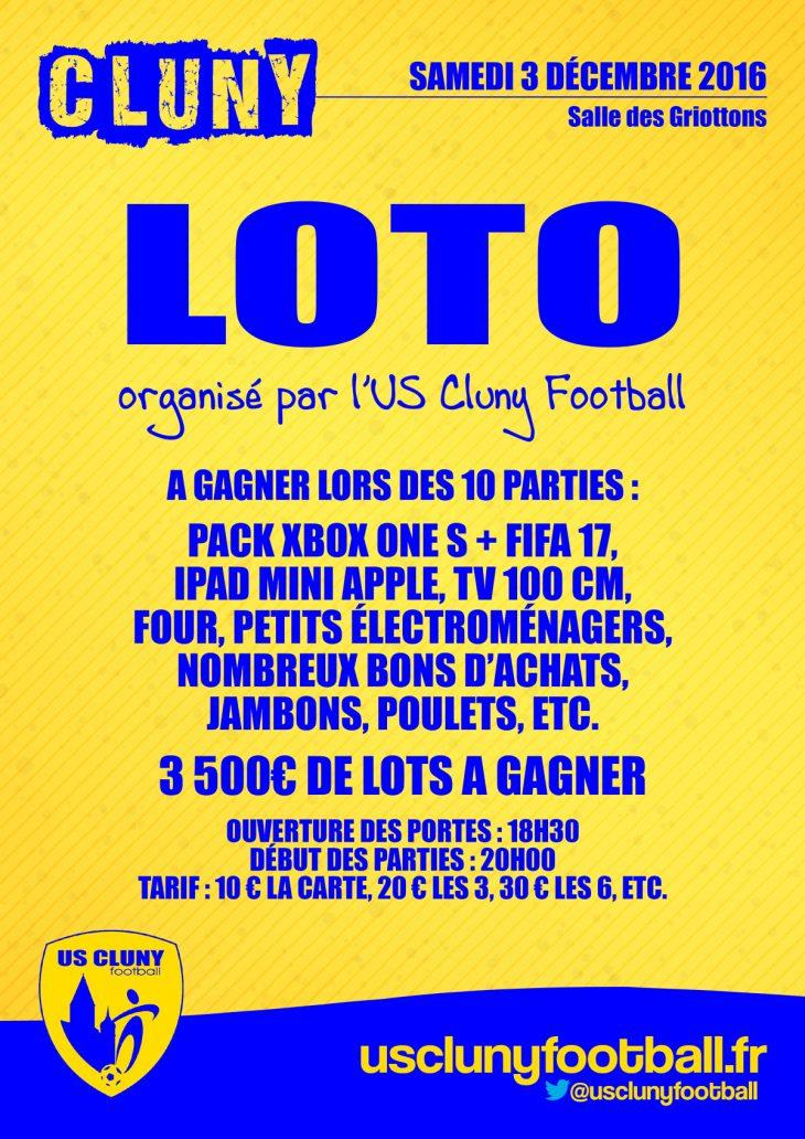 affiche-loto-2016-usclunyfootball
