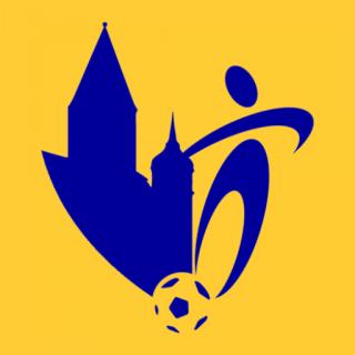 Archives – US Cluny football – site officiel 70f8fa6e01b