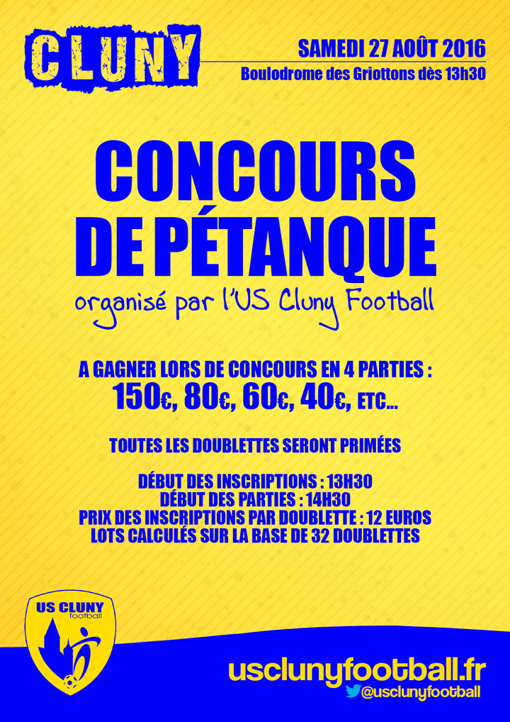 usclunyfootball-affiche-concours-petanque-2016