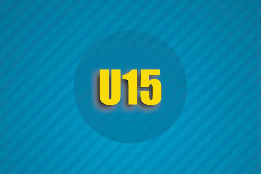 WP U15