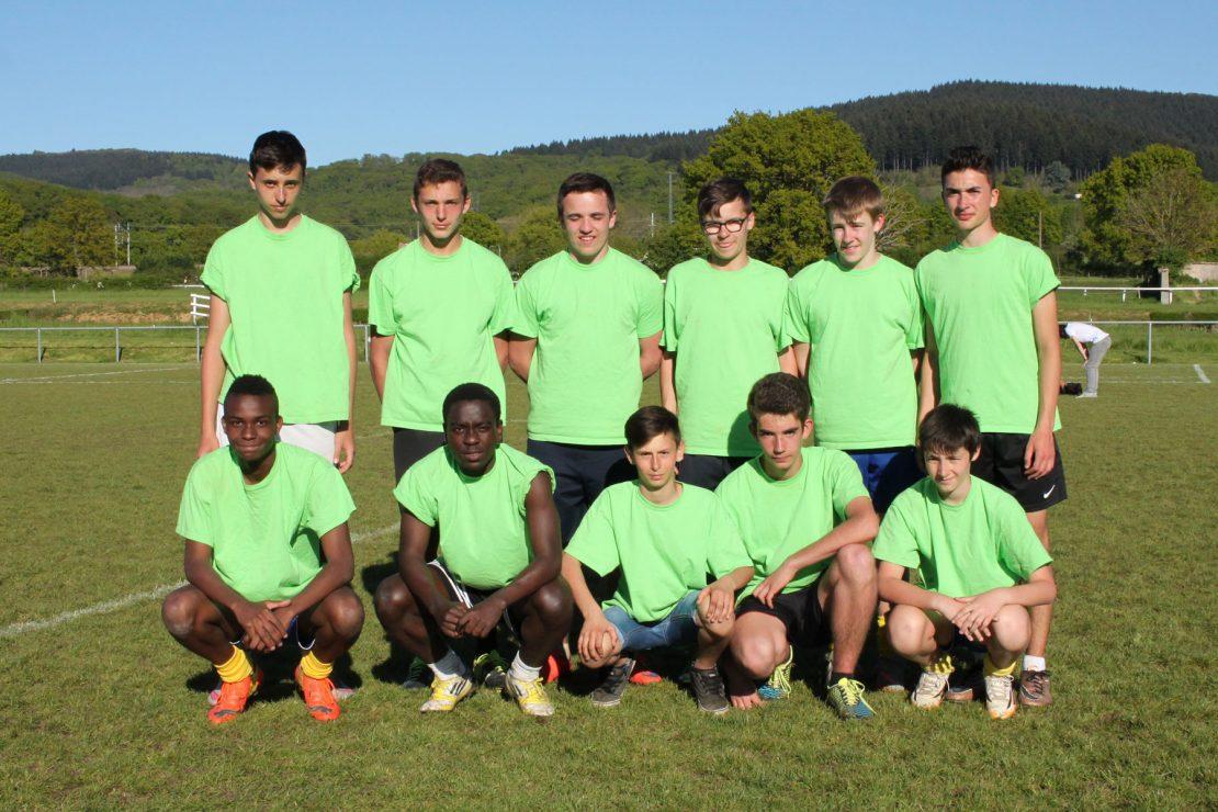 jeunes-arbitres-us-cluny-football